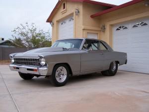 '67 Nova-2